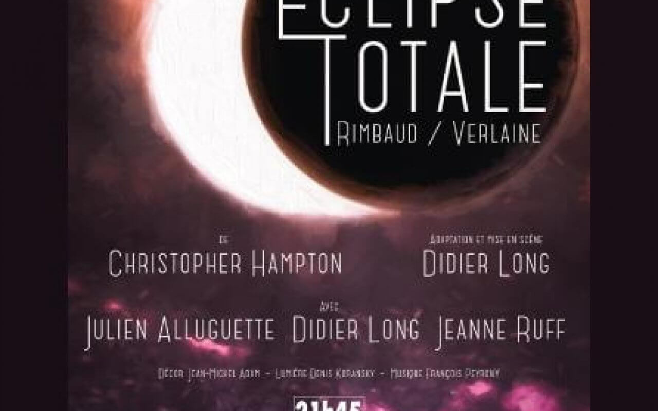 avignon eclipse totale