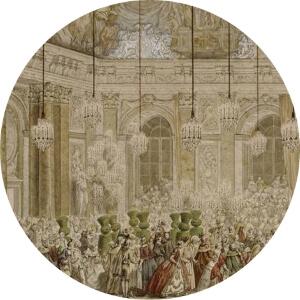 Fetes et divertissement Versailles