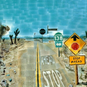 expositions temporaires hockney