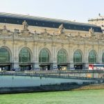 orsay musées museums