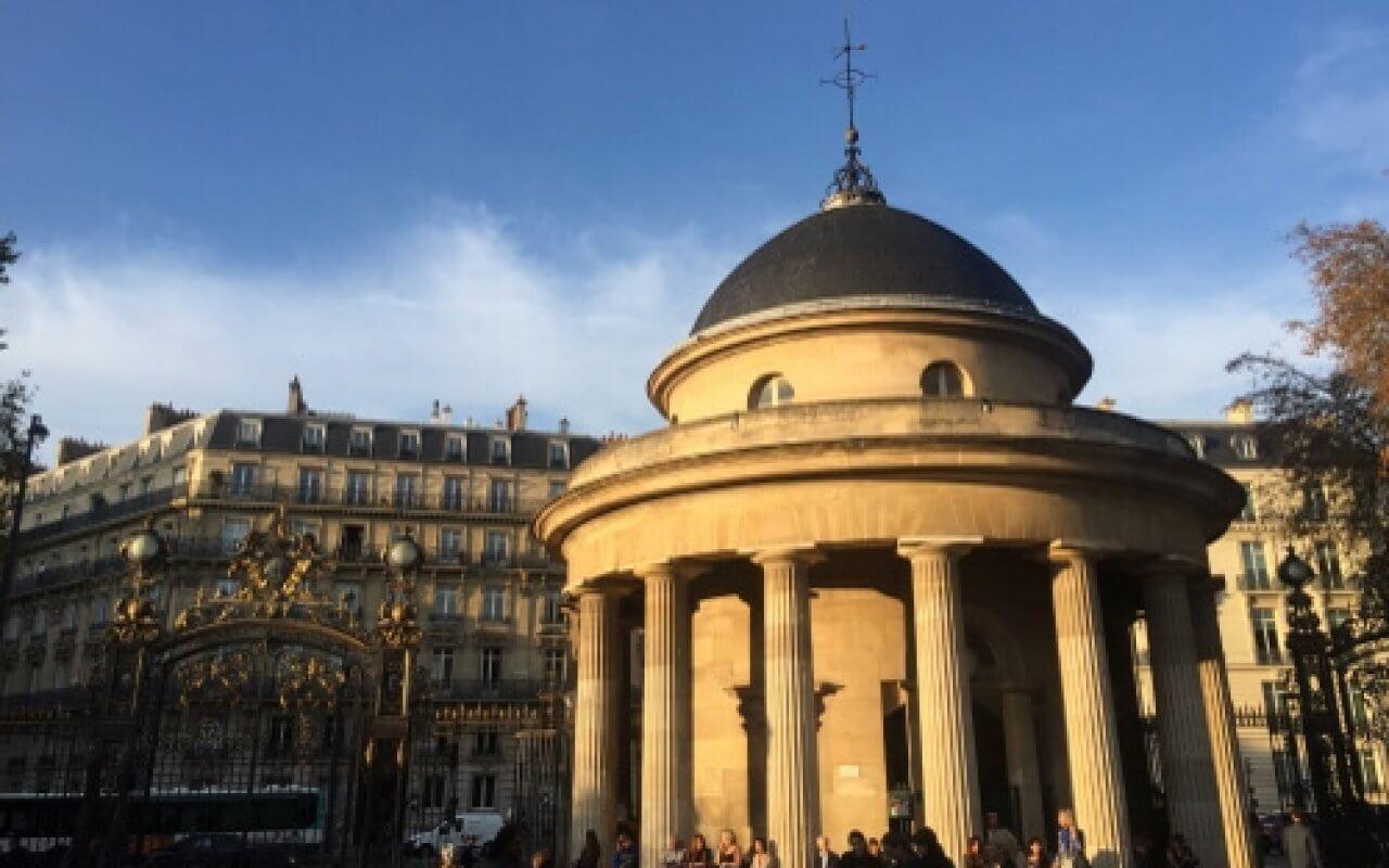 17ème arrondissement