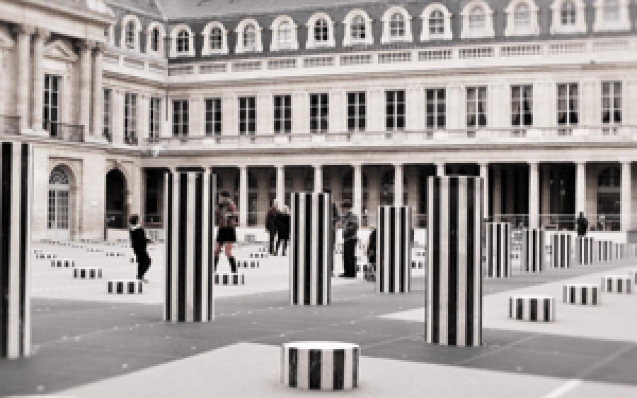 palais royal paris danse paris cancan