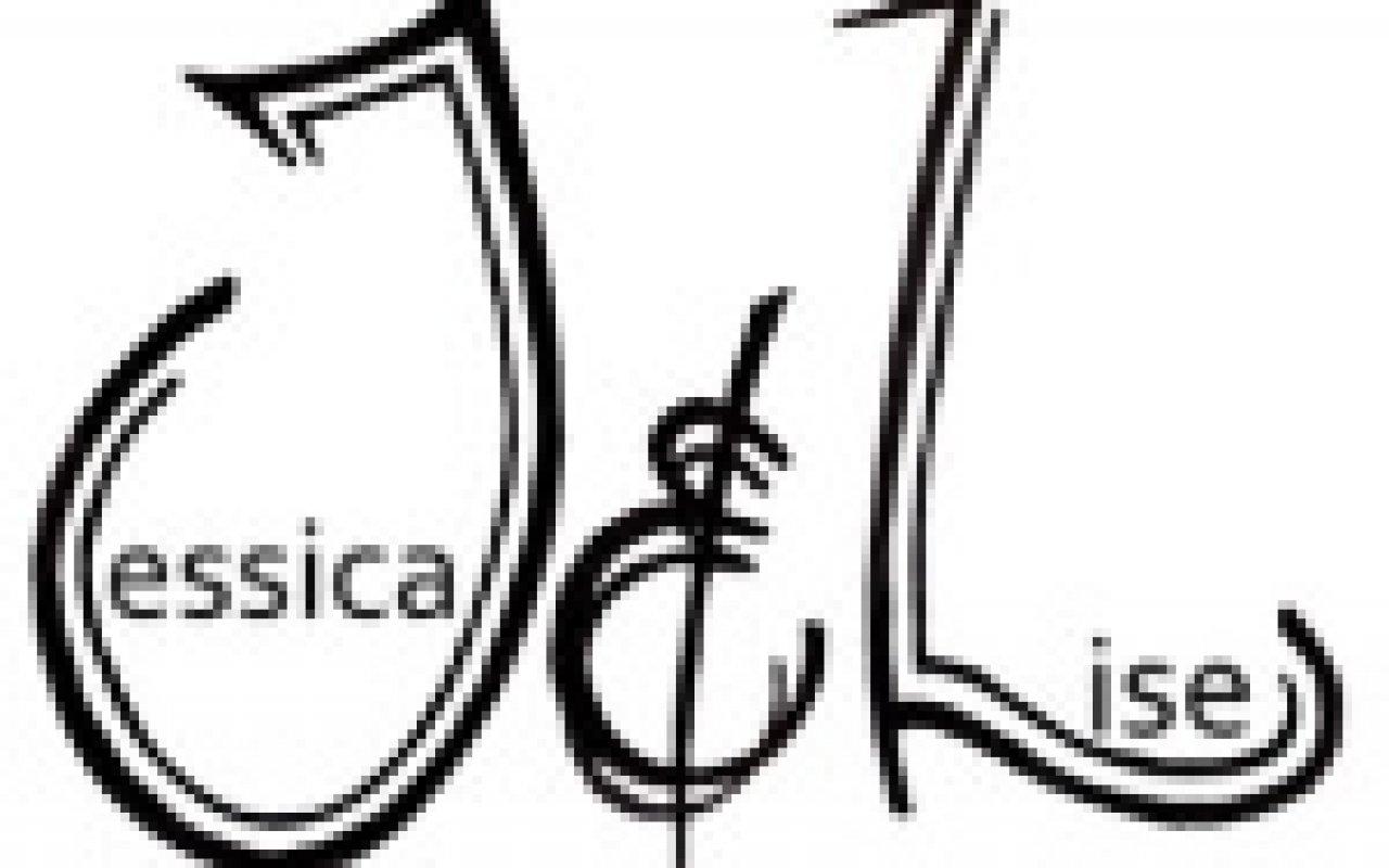logo J&L Paris