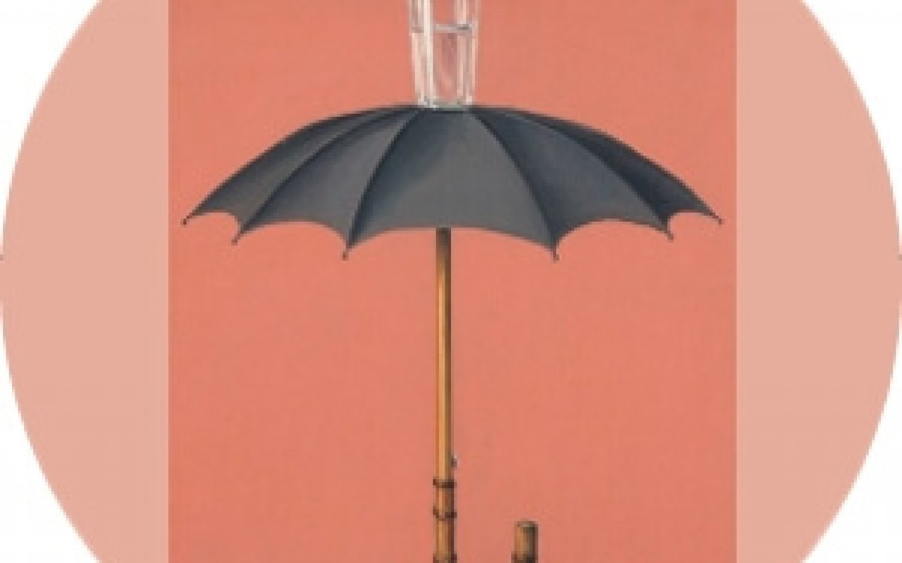 expositions temporaires magritte