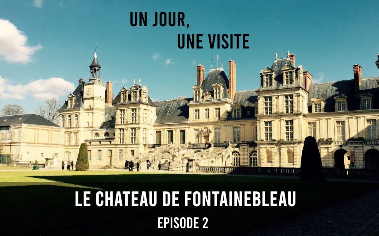 couverture-podcast-fontainebleau-2