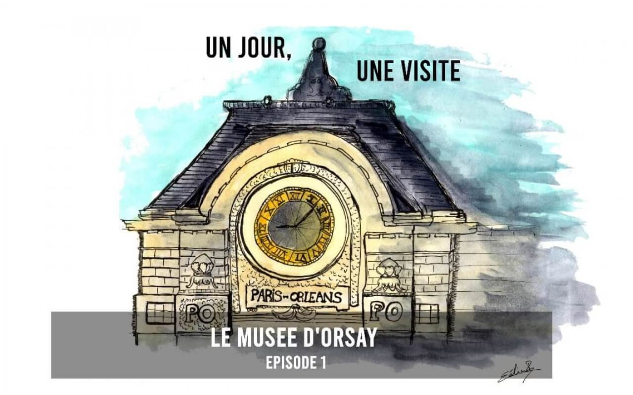couverture-podcast-orsay
