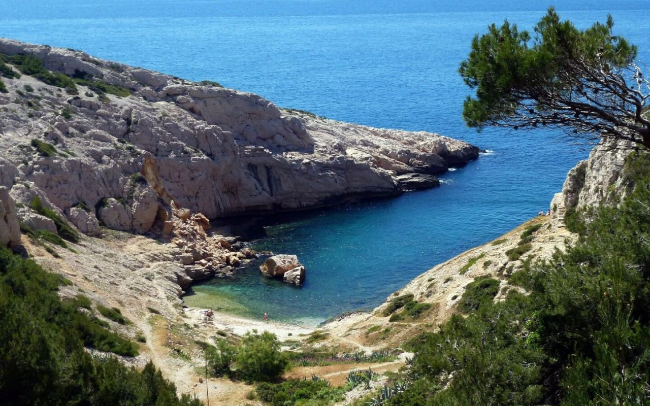 jl-paris-france-marseille-calanques
