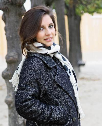 Jessica Terrier gérant de J&L PARIS