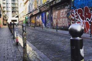 paris populaire paris rebelle the rebellious paris